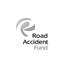 road_accident_fund
